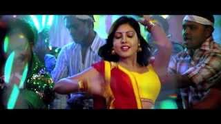 Raa Balamani Song (Promo Clip 30sec) - Billa Ranga