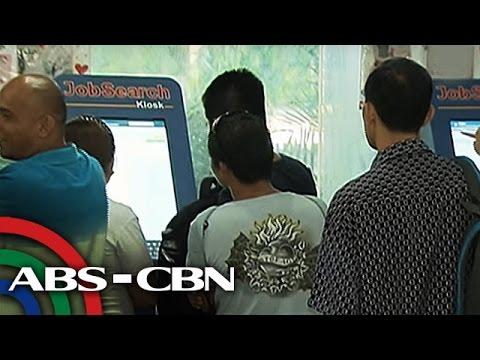 Bandila: POEA pre-employment orientation goes online