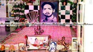 Mela Sai Laddi Shah Ji 1-2 May 2014 l First Day l Part-1 l By- BMS Pictures