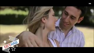 SERPO & Nika Kravchuk - Маяк (Песня и клип)