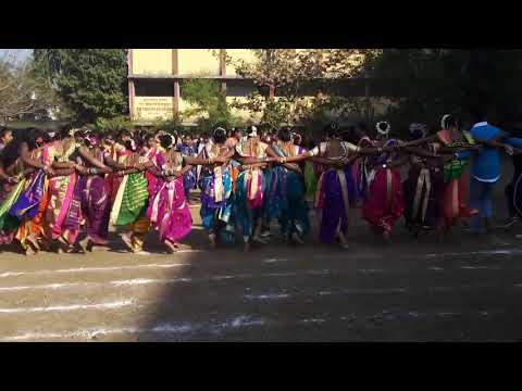 Manor College Traditional Day Full Enjoy