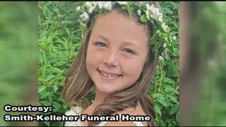 Bus driver to be arraigned in 9 year-old girl's death