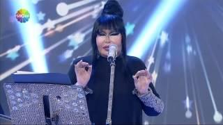 Bülent Ersoy Show - Yılbaşı Özel - 1