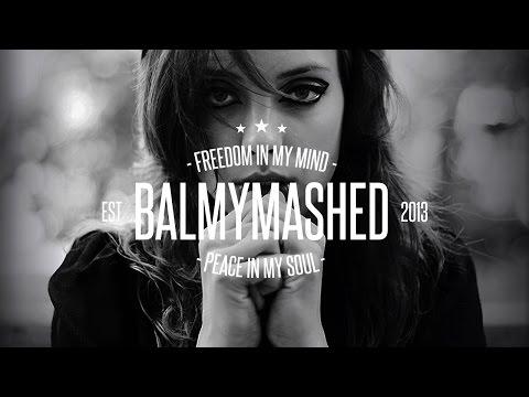 Billie Marten - In For The Kill (La Roux Cover)