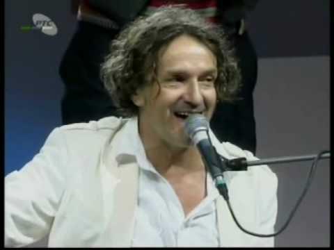 Goran Bregovic - Ringe ringe raja (Ya ya) | Doovi