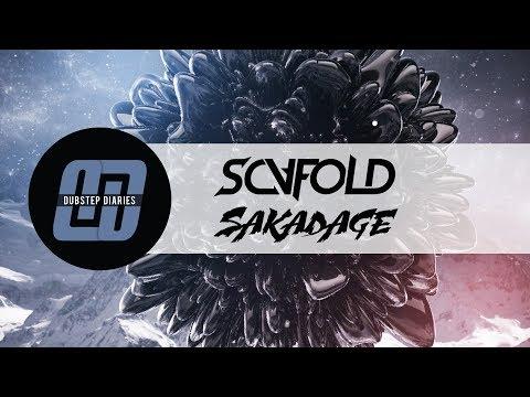 SCVFOLD - Sakadage [Dubstep Diaries Exclusive]