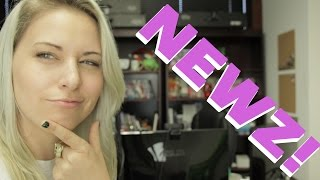 Drug Testing in Esports! | GAMING NEWZ