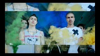 KBDM - Иду на свет (Full HD)