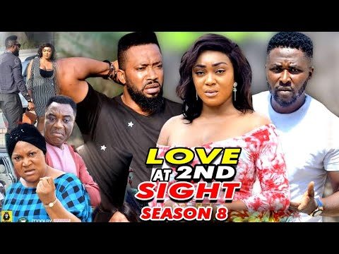 Download LOVE AT 2ND SIGHT SEASON 8