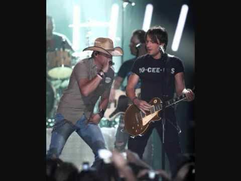 Keith Urban:: Everybody (Live)