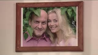 МИСТИЧЕСКИЙ ДЕТЕКТИВ! 4 серия. Вызов-2 сезон. Сериал. Русские сериалы