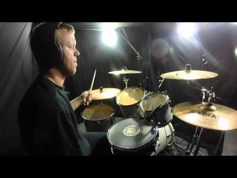 Baixar Def Leppard - Pour Some Sugar On Me (One Armed Drum Cover)