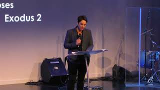 PS Rachel Strong-Quit Entertaining the Enemy 2