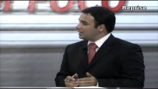 OAB Em Foco - Direto Empresarial - PGM 22