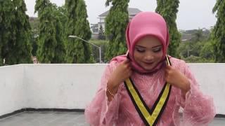 ExitCity - cinematic graduation Universitas Muhammad Malang (UMM) 2019