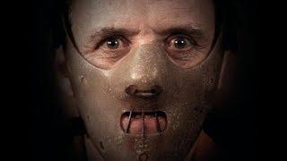 La historia de Hannibal Lecter: el villano más temible del cine