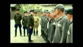 Котуйская история. Ворона.(, 2015-03-22T21:50:21.000Z)