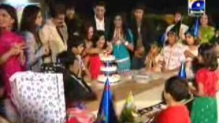 Tere Pehlu Mein- May 4, 2009- Part 1 of 3