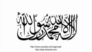 Aljihad o wal jihad sarfarosh   Urdu Taranay   Ugerwadi   YouTube