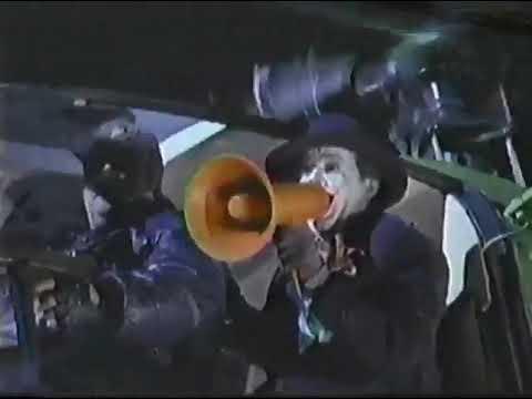 """Download Batman (1989) on HBO (1991) """"Junior Birdman"""" - Trust"""