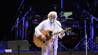 Aldo Tagliapietra - Amico di Ieri (Live)