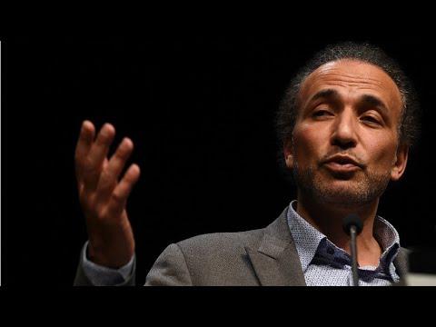 La justice ordonne une expertise médicale pour remettre Tariq Ramadan en liberté