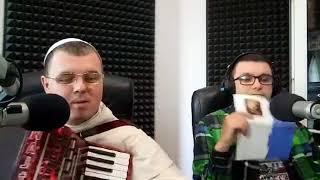 радіо Марія - РОЗКОЛЯДА - 1 лютого 2018