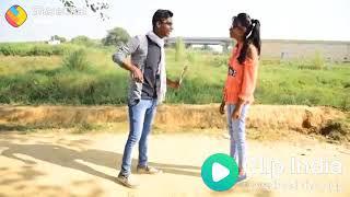 Rahul Xise