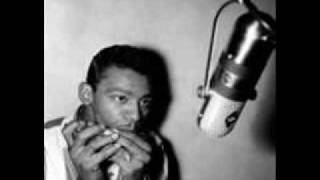 Little Walter /  Boom, Boom Out Goes the Lights