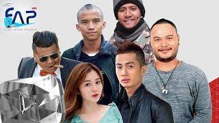 FAPTV và Những Kênh Youtube Việt Hài Hước KHÉT TIẾNG 2019