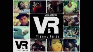 La Bikina Oficial Video Cover by Melvin Duran - VR Video Music