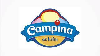 CAMPINA DUBSTEP SONG Soleh ID