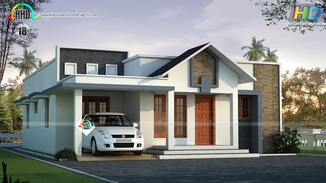86 Best House Plans Of October 2016 Youtube
