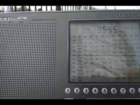 2018-02-17 1054 UTC Radio Nikkei 1 Japan