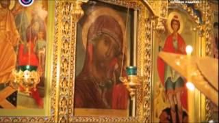 Зачатьевский ставропигиальный женский монастырь, 2-й Зачатьевский пер., дом 2(, 2014-03-21T09:42:12.000Z)