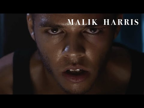 Malik Harris - Welcome to the Rumble (Official Video) Mp3