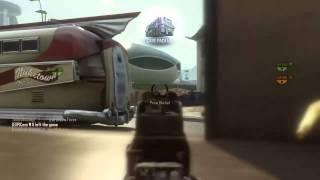 eG SubZero - Black Ops II Game Clip Thumbnail