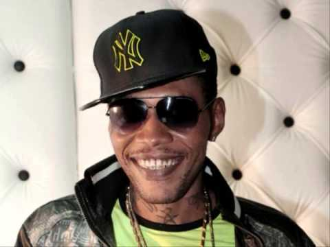 You Already Know-Vybz Kartel(Feat. Busta Rhymes & T-Pain)