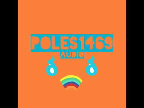 Poles1469 - TRIPPIE REDD ft. 6IX 9INE (audio)