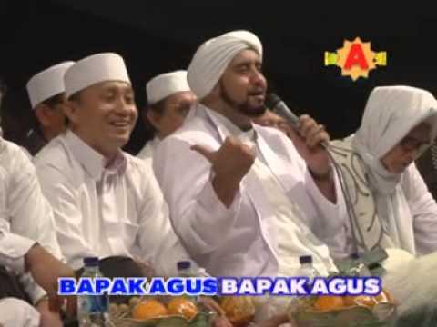 Armada Pagora Bersholawat Part 7