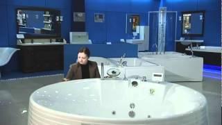 Контрольная закупка. Акриловая ванна.flv(Программа