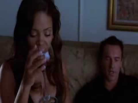 Download Nip/Tuck-S04-Season Ending