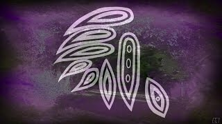 D.J. S0lst1ce  - Phantom Melody (EuRoMuTt ReMiX)