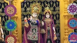 Radhe Radhe Radhe Shyam Ringtone