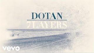 Dotan - Waves (audio only)