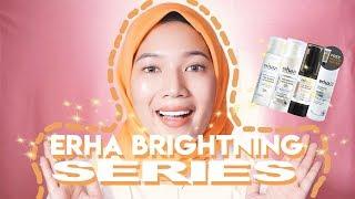 Download lagu ERHASTORE | Review Produk Brightening – 1 Minggu langsung cerah?!