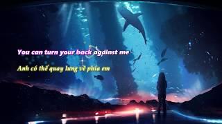 Everything I Need - Skylar Grey (Aquaman OST) [Vietsub + Lyrics]