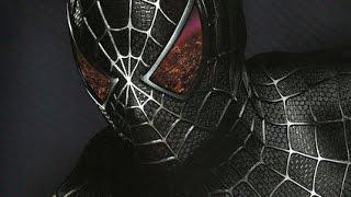 Человек-паук 3: Враг в отражении (2007)— русский трейлер