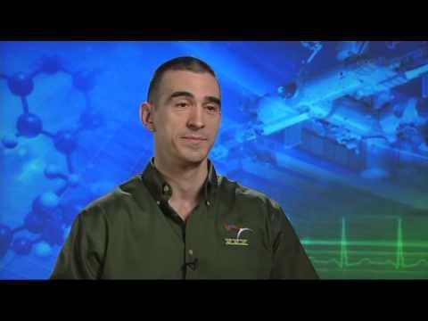 Anatoli Ivanishin Expedition 2930 Interview with ISS Flight Engineer Anatoly