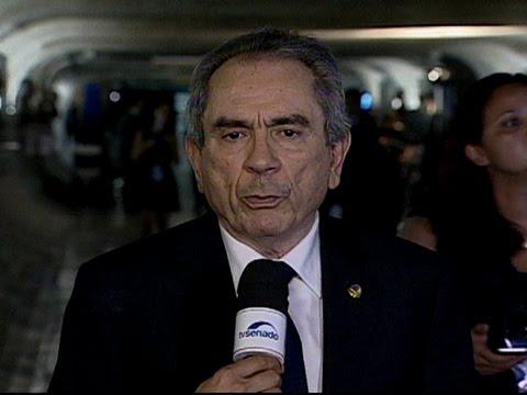 Trabalho da Comissão do Impeachment foi positivo e reconhecido, declara Raimundo Lira